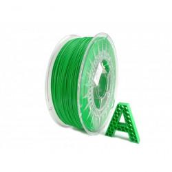 PLA AURAPOL zelená L-EGO 1kg 1.75mm