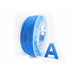 PLA AURAPOL modrá L-EGO 1kg 1.75mm