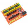 CNC shield pre Arduino NANO