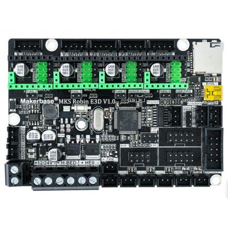MKS Robin E3D V1.0 32bit