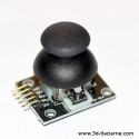 Joystick ovládač HW504