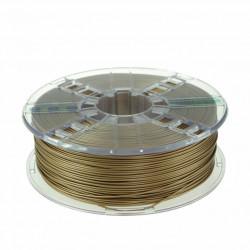 PLA SmartPlastiQs Zlatá 1.75mm 1kg