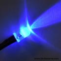 LED dióda 12V UV