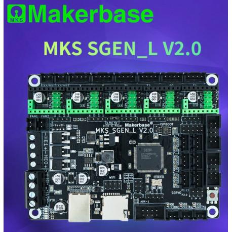 MKS SGEN L V 2,0 32-bit