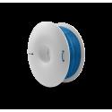 TPU FIBERFLEX 40D filament modrý 1,75mm Fiberlogy 850g