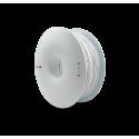TPU FIBERFLEX 40D filament biely 1,75mm Fiberlogy 850g