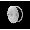 TPU FIBERFLEX 40D filament čierny 1,75mm Fiberlogy 850g