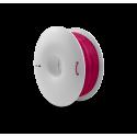 TPU FIBERFLEX 40D filament ružový 1,75mm Fiberlogy 850g