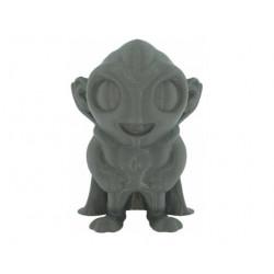 PETG AzureFilm - Grey 1.75 mm 2,1 kg