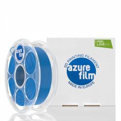 ASA AzureFilm - modrá 1.75 mm 1 kg