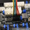 FYSETC Spider 446 V1.1