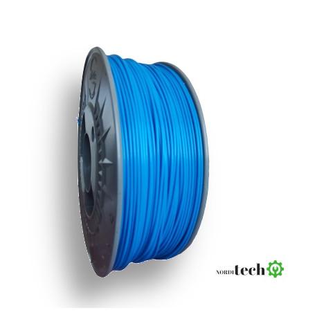 PLA Norditech modrá 1kg 1.75mm