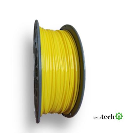 PLA Norditech žltá 1kg 1.75mm