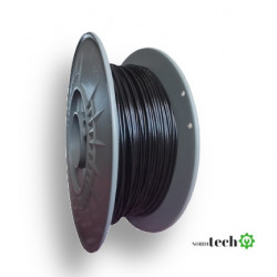 PLA Norditech čierna 1kg 1.75mm