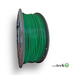 PLA Norditech zelená 1kg 1.75mm