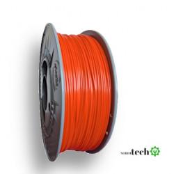 PLA Norditech oranžová 1kg 1.75mm