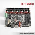BIGTREETECH SKR V2 32 Bit