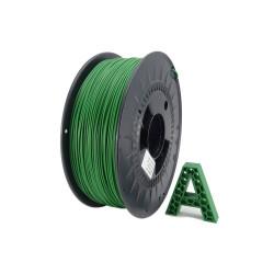 PLA AURAPOL listová zelená 1kg 1.75mm