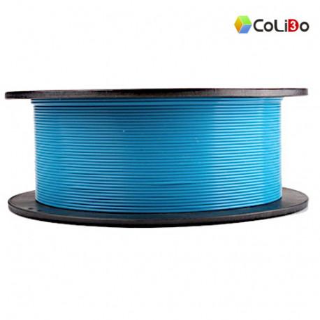 PLA Modrá - COLIDO 1.75mm 1kg