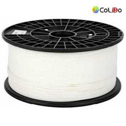 ABS Biela - COLIDO 1.75mm 1kg