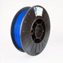 TPU 98A AzureFilm - Blue 1.75mm 300g