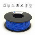 TPU 85A AzureFilm - Blue, 1.75mm 300g