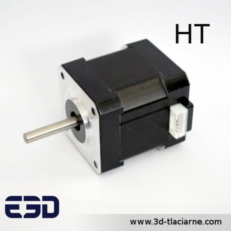E3D Krokový motor High Torque