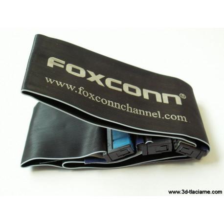 Prepojovací IDE kábel Foxconn