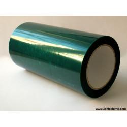 Maskovacia páska 20E 220mm x 50m