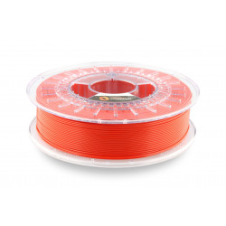 Fillamentum PLA Extrafill 1,75mm Traffic Red 750g