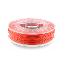 ASA Extrafill Traffic Red Fillamentum, 1,75 mm, 750 g