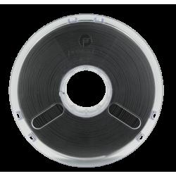 PolyMax™ PC Polykarbonát Čierny 1.75 0.75kg
