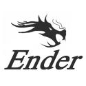 Ender 3