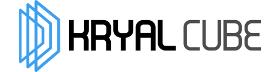 KRYAL CUBE