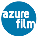AzureFilm