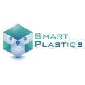 Smart PlastIQs