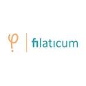 Filaticum